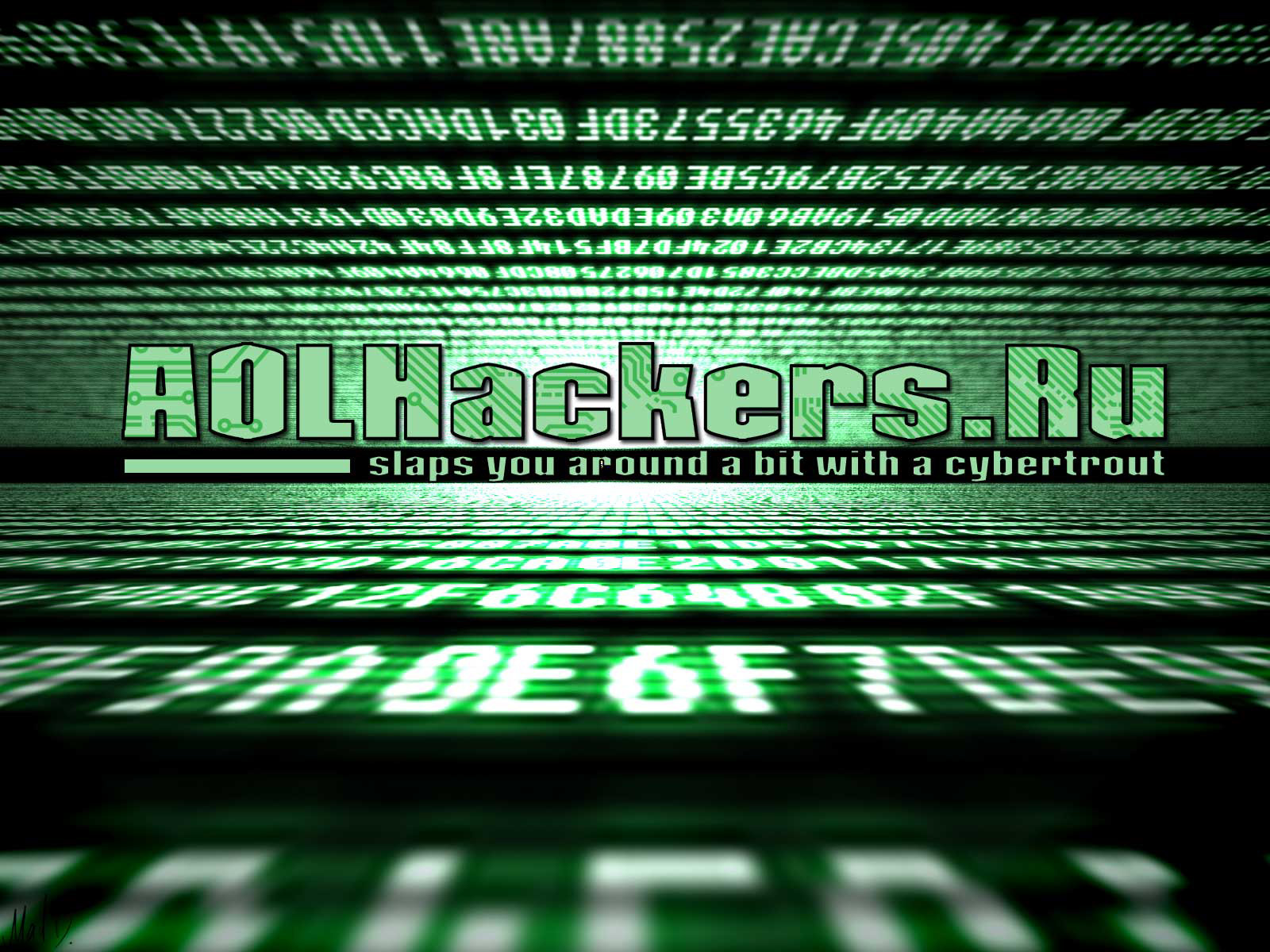 aolhackers